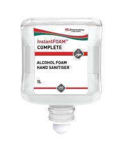 Deb Instant Foam Hand Sanitiser Cartridge