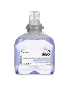 TFX Premium Foam Hand Soap Cartridge