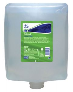 Deb Estesol Lotion Wash Pure Cartridge 4LT