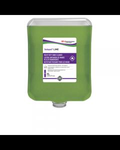 Deb Lime Wash Cartridge 2LT