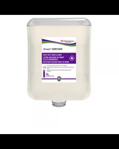 Deb Estesol Lotion Wash Pure 2LT