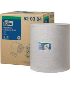 Tork 520 Premium Multipurpose Cloth (1 Roll)