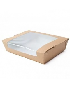 Kraft Salad Box Large