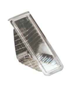 Deepfill Sandwich Wedge