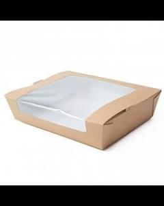Kraft Salad Box Large (1x250)