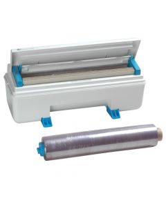 Wrapmaster 3000 Clingfilm Dispenser