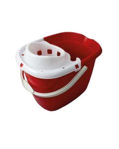 15Ltr Mop Bucket
