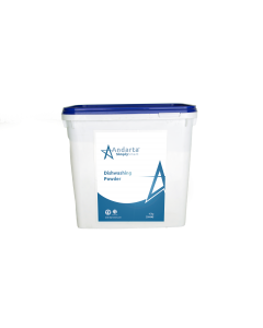 Andarta Dishwasher Powder (10kg)