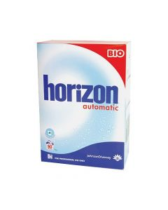 Horizon Auto Bio Laundry Powder