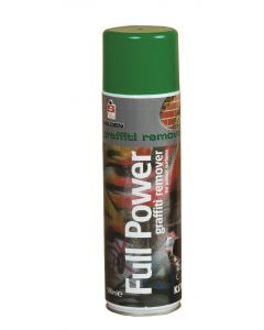 Full Power Graffiti Remover (500ml)