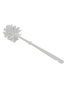 Andarta Toilet Brush Single