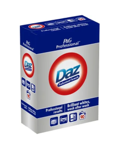 Daz Professional Biological Laundry Powder (90 Wash)