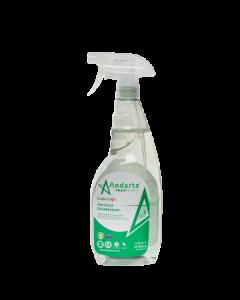 Andarta Antiviral Disinfectant (6x750ml)