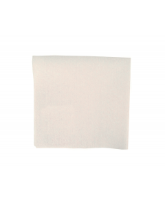 Disposable Microfibre Cloth White