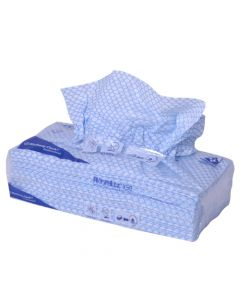 Wypall X50 Cleaning Cloth