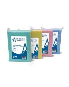 Andarta Antibacterial Multi Purpose Cloth