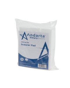 Andarta Miracle Scourer (Pack 12)