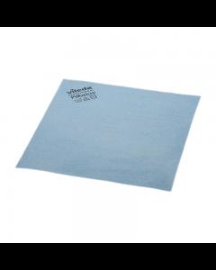 Vileda PVA Micro Cloth (Pack 5)