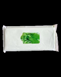 Disposable Microfibre Cloth (Pack 25)
