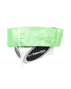 Tubesac 100m Green Large
