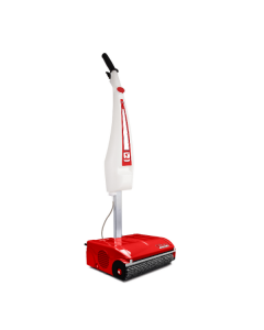 Victor Hyperglide 350 Incl tank