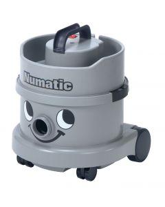 Numatic Professional Vacuum