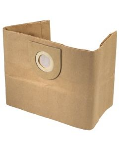 Vax Commercial VAX1-1-131644-00 Vacuum Bag