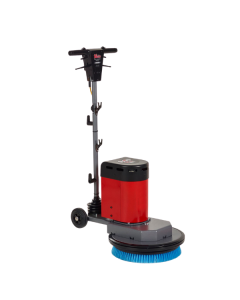 Victor Contractor 450 Rotary Floorcare Machine