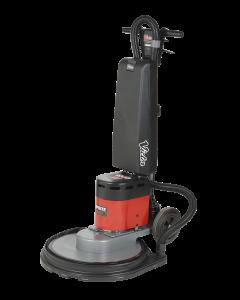 Victor Sprite 400 Rotary Floorcare Machine