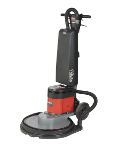 Victor Sprite 450 Rotary Floorcare Machine