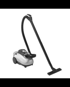Victor SL8000 Auto - 4 bar Vacuumated Steam Cleaner