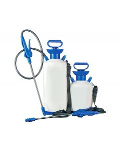 10Ltr Pressure Sprayer