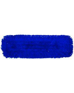 600mm Blue Sweeper Head