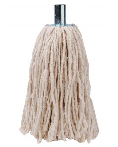 12oz Heavy Corded Socket Mop
