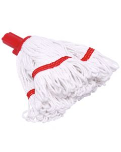 Aquasorb Socket Mop