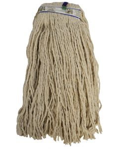 12oz Py Kentucky Mop