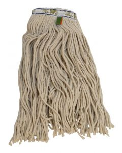 16oz Multifold Kentucky Mop