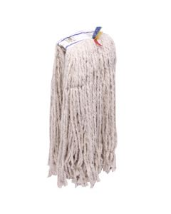 16oz PY Kentucky Mop