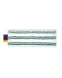 Ultraspeed Microfibre Mop Pad