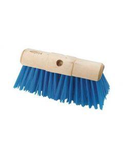 """13"""" Polyprop Yard Broom"""