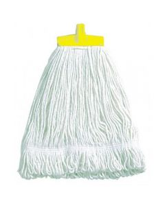 Syrsorb Maxi Mop Head Yellow