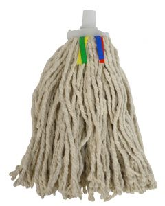 Interchange Py 12oz Socket Mop