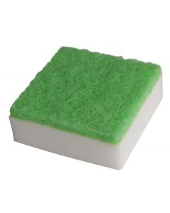 Pal-O-Mine Small Square Sponge