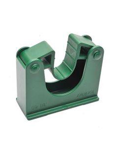30-40mm  Shovel Hanger for 41-099