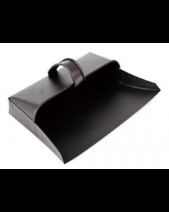 Metal Enclosed Dustpan
