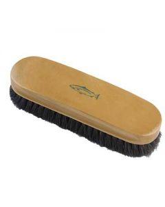 Soft 170mm Shoe Brush