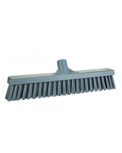 410mm Broom Grey