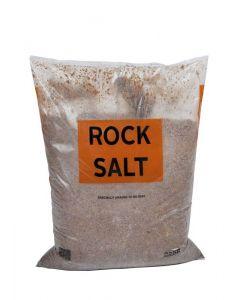 Brown Rock Salt (25Kg)
