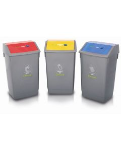 Recycle Bin Kit