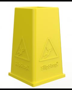 SlipStop Cone Offer